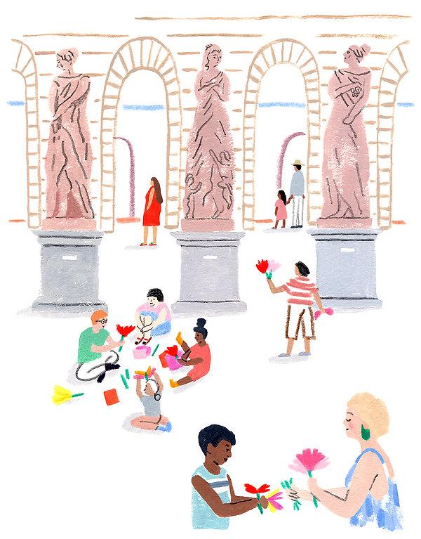 MET Summer'18 - Cover - Rebecca Clarke.j