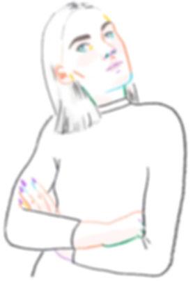 1_24sara--web.jpg
