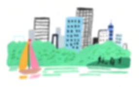 Summer_cityscape.jpg