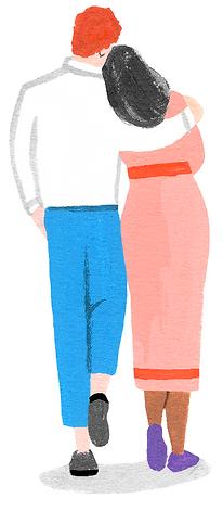 couplewalking1.png