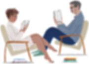 Books - Harvard Bulletin - Rebecca.jpg