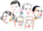 1_faces-general-announcement---rebecca-c