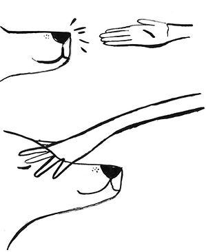 25_99smell-hand-rebeccaclarkesm2.jpg