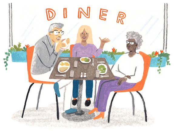 diners.png