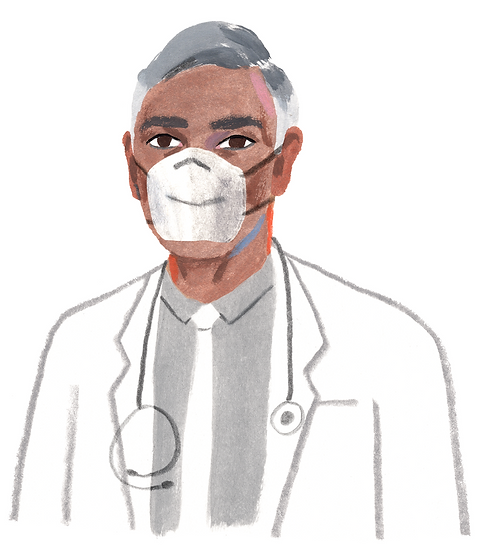 doc w mask.png
