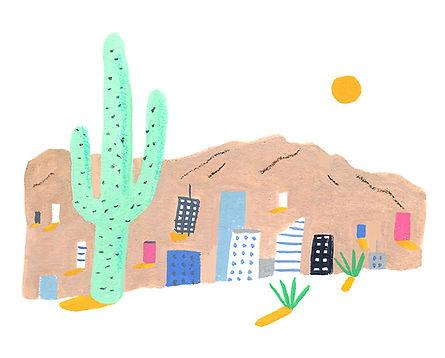Desertscape.jpg