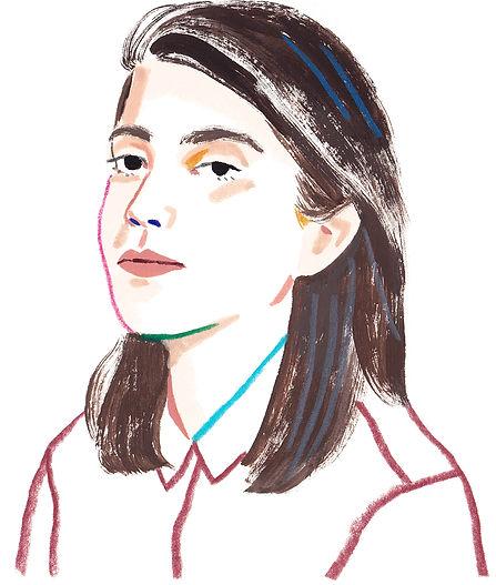 Fabi Reyna -NYMag-Rebecca Clarke.jpg
