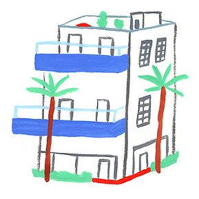 Modern_apartment.jpg
