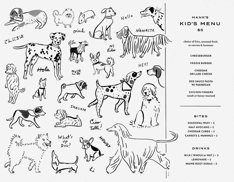Hank's - menu.jpg