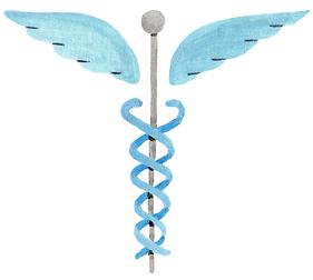 medical sign.png