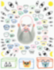1_walter-low-res.png