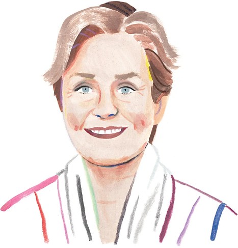 Alice Waters.png