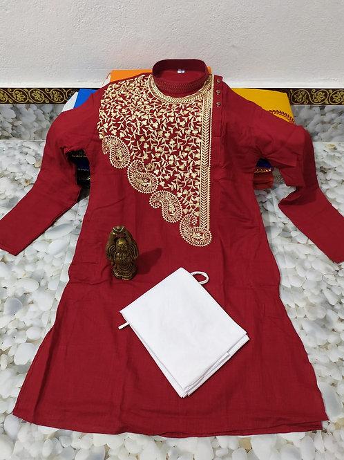 SH Nabab Punjabi 12