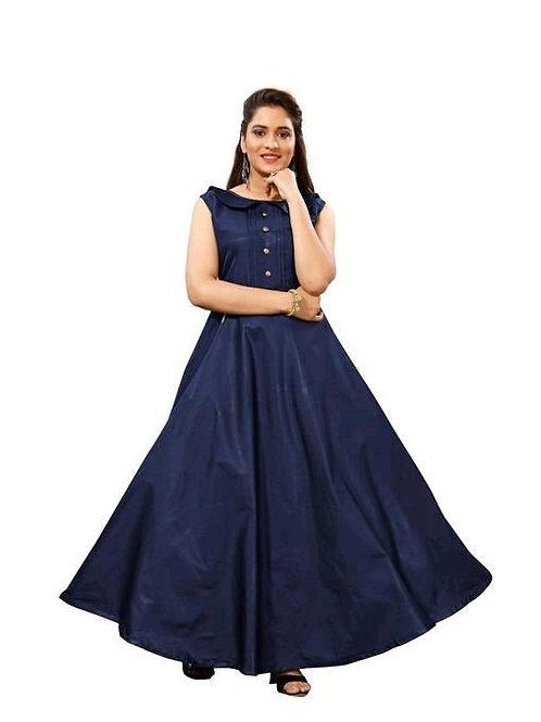 PB Tapeta Silk Gown 03
