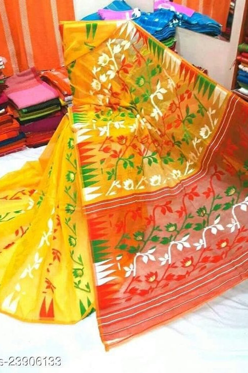Pakhilota Soft Gap Dhakai