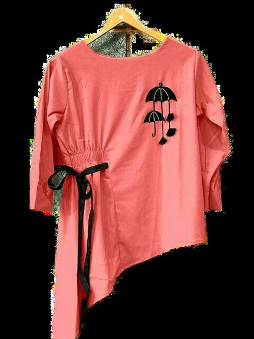 PS Rayon Umbrella Top 3