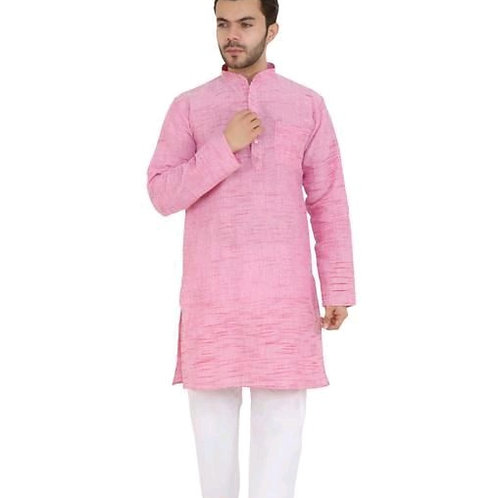 PB Elite Designer Men's Kurta 02