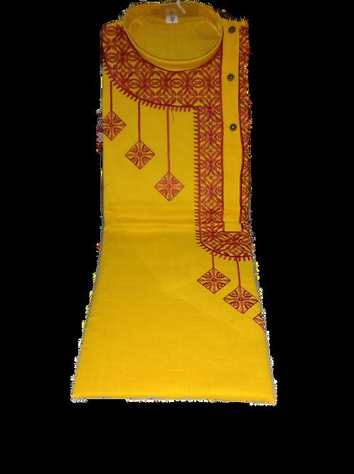SH Nabab Punjabi 06