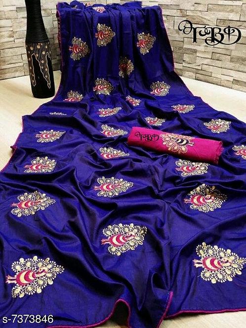 PS Elegant Sana Silk  02