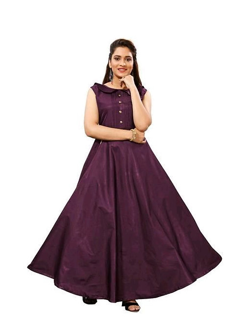 PB Tapeta Silk Gown 02