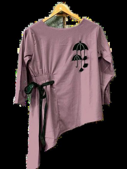 PS Rayon Umbrella Top 4