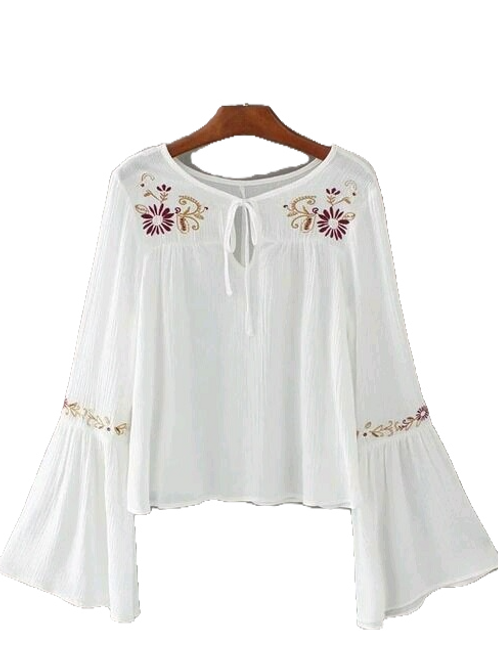 PS Designer Top