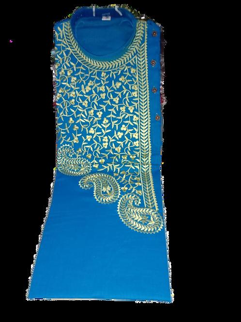 SH Nabab Punjabi 07