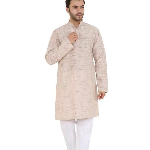 PB Elite Designer Men's Kurta 03