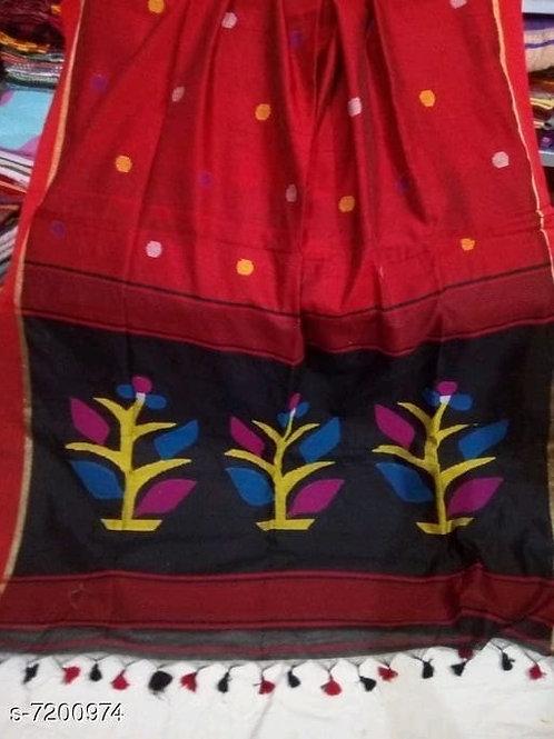 Aakarsha Handlom Saree