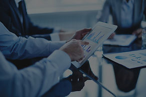 Expert Guidance About Business Valuations of Small Businesses in Austin Texas