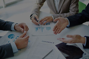 Types of Professional Business Valuations for Small Business Owners