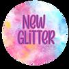 New Glitter