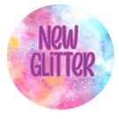 new glitter.png