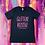 Thumbnail: Glitter Bestie T-Shirt