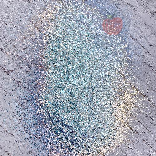 Opal Magic