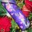 Thumbnail: Selena Purple Glitter