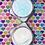 Thumbnail: Maestra Magic White Glitter