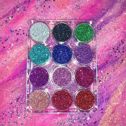 Glitter Bestie Mini Kit #3