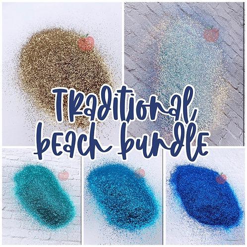 Traditional Beach Bundle