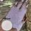 Thumbnail: Grape Slush UV Glitter