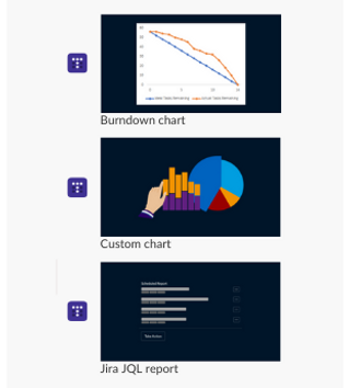 Share Jira reports & charts in Slack.png