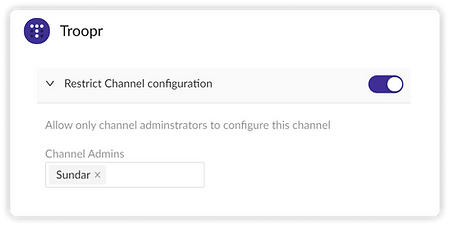 Channel admins.png
