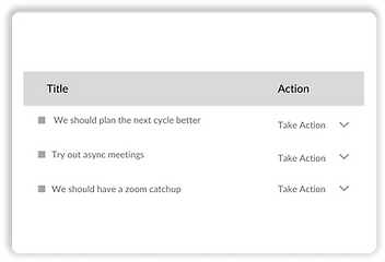 Action items - team mood.png