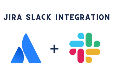 Best Jira Slack Integration in  2021