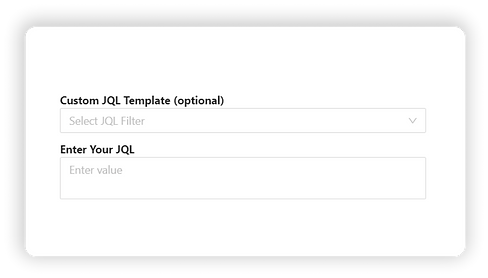 Setup Jira JQL reports in Slack.png