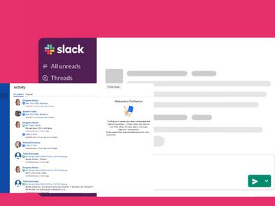 5 ways to use Slack wiki