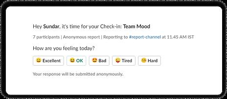 Anonymous participation.png