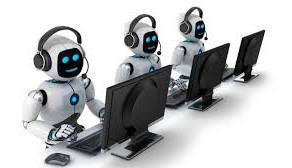 Top 3 Online Retrospective Slack bots for 2021