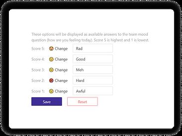 Team mood customize emojis.png