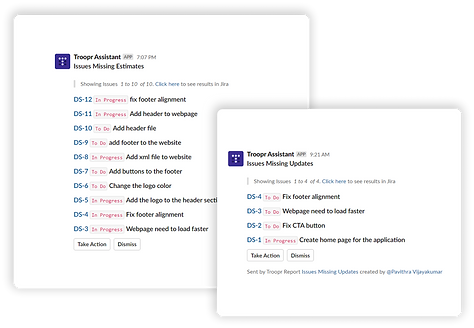 Smart Actionable nudges in Slack.png